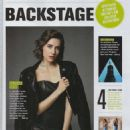 Alison Brie – Cinema Germany Magazine (July 2018)