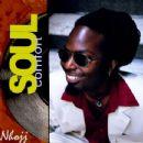 Nhojj Album - Soul Comfort