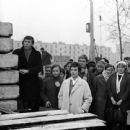 Dozhivyom do ponedelnika (1968) - 454 x 441