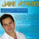 Jaime Aymerich