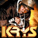 Krys Album - K-rysmatik