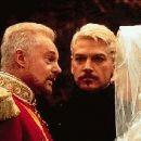 Hamlet (1996) - 200 x 185