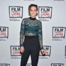 Kristen Stewart Clouds Of Sils Maria Screening In Los Angeles