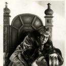 Emil Jannings - 454 x 593