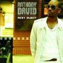 Anthony David Album - Acey Duecy