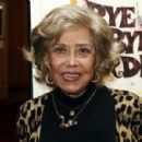 June Foray - 399 x 300