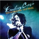 Counting Crows - August and Everything After: Live at Town Hall