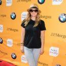 Drew Barrymore Paris Photo Vip Preview In La