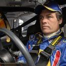 Michael Waltrip - 384 x 256