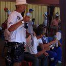 Buryat sportspeople
