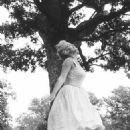 Marilyn Monroe - 454 x 604