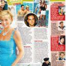 Princess Diana - Tele Tydzień Magazine Pictorial [Poland] (14 August 2017) - 454 x 642