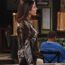 Christa Miller as Jackie in Undateable