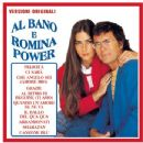 Romina Power - Al Bano E Romina Power