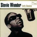Stevie Wonder: Early Classics - Stevie Wonder - Stevie Wonder