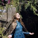 Hailee Steinfeld - Asos Magazine Pictorial [United Kingdom] (November 2013)