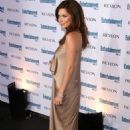 Anna Friel - Entertainment Weekly's Sixth Annual Pre-Emmy Party - September 20 '08