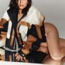 Kylie Jenner in Bikini – Personal Pics