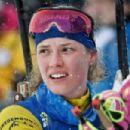 Hanna Öberg - 454 x 303