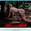 I Spit on Your Grave - Camille Keaton - 454 x 343