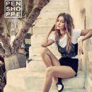 Jessica Biel out in Studio City - 454 x 636
