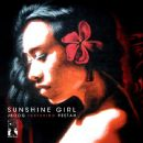 J-Boog - Sunshine Girl