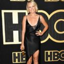 Malin Akerman – 2018 Emmy Awards HBO Party in LA
