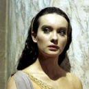Nicola Pagett - 396 x 640