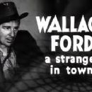 Wallace Ford - 316 x 236