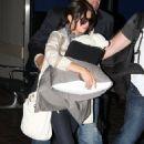 Selena Gomez On the Pressures of Female Stardom