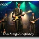 Monaco (band)