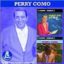 Perry Como - Saturday Night With Mr. C / When You Come to the End of the Day