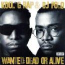 Kool G. Rap - Wanted: Dead or Alive