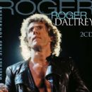 Roger Daltrey - Daltrey Sings Townshend