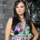 Ana Patricia Rojo - 384 x 523