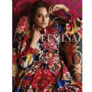 Sonakshi Sinha - Femina Magazine Pictorial [India] (9 May 2018) - 454 x 454