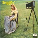 Jennifer Warnes - ... I Can Remember Everything