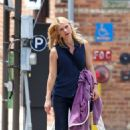 Claire Danes: Baby On The Way!