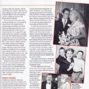 Angela Lansbury - Yours Retro Magazine Pictorial [United Kingdom] (8 December 2016) - 454 x 649