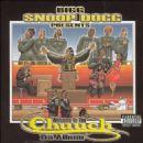 Bigg Snoop Dogg Presents: Welcome To Tha Chuuch - Da Album - Snoop Dogg