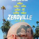 Zeroville (2019) - 454 x 692