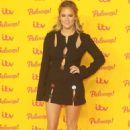 Caroline Flack – ITV Palooza in London - 454 x 682