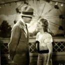 State Fair - Janet Gaynor - 454 x 365