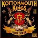 Kottonmouth Kings - Hidden Stash 4-20