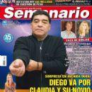 Diego Maradona - 454 x 601