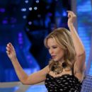 Kylie Minogue -