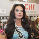 Yulia Alipova (Miss Russia) - 454 x 683
