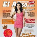 Carmen Villalobos - 454 x 587