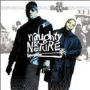 Naughty By Nature - IIcons