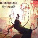 Schandmaul - Anderswelt